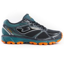 JOMA TK SHOCK MEN 903 Marino